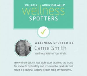 WWYW-WellnessChecked-TableTents-0316-V16-Carrie-web