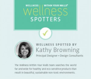 WWYW-WellnessChecked-TableTents-0316-V16-Kathy-web