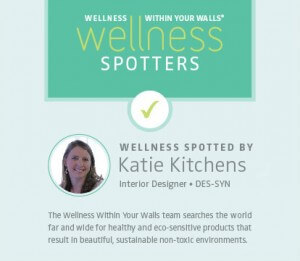 WWYW-WellnessChecked-TableTents-0316-V16-Katie-web