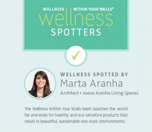 WWYW-WellnessChecked-TableTents-0316-V16-Marta-web