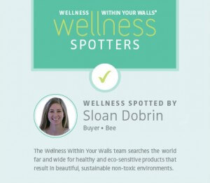 WWYW-WellnessChecked-TableTents-0316-V16-Sloan-web